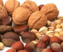 frutta-secca-proprietà-salute